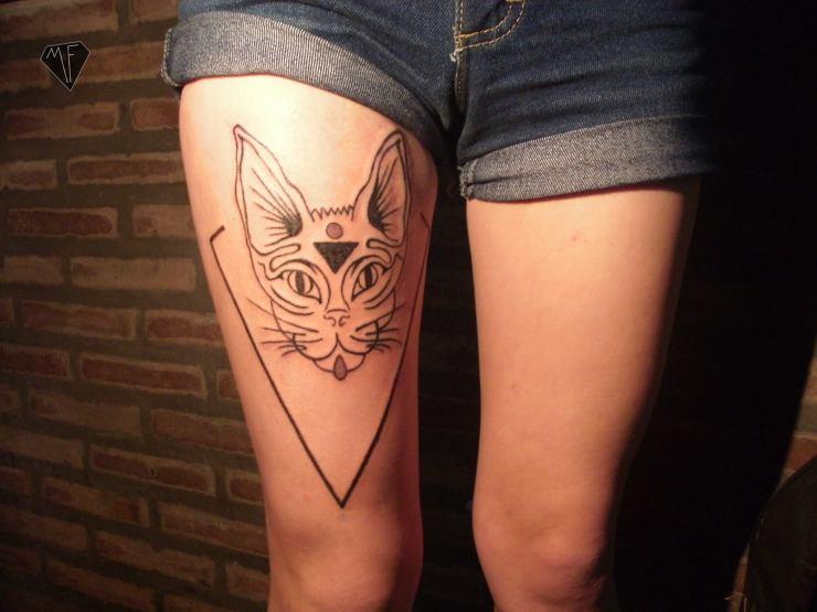 maggie-cat