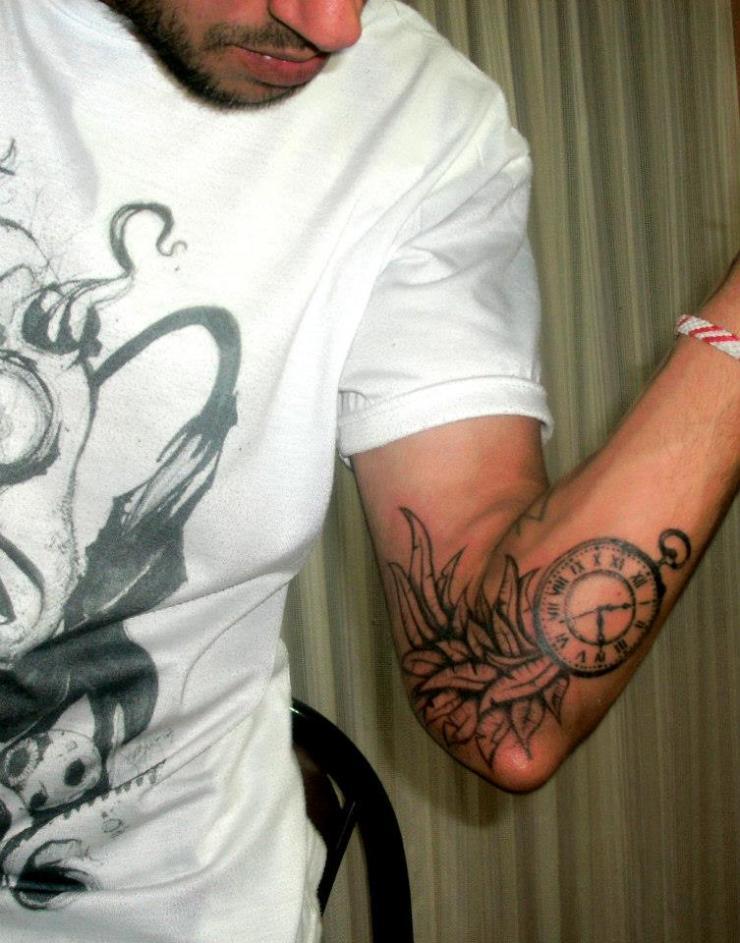 mi-segundo-auto-tatuaje